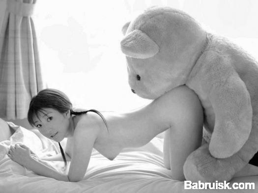 секс фото японские девушки