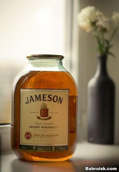 http://babruisk.com/wp-content/uploads/2009/11/whiskey.jpg
