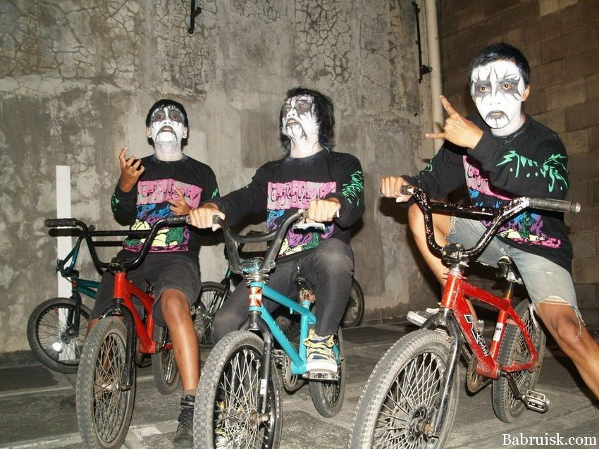 http://babruisk.com/wp-content/uploads/2012/02/true+bike.jpg