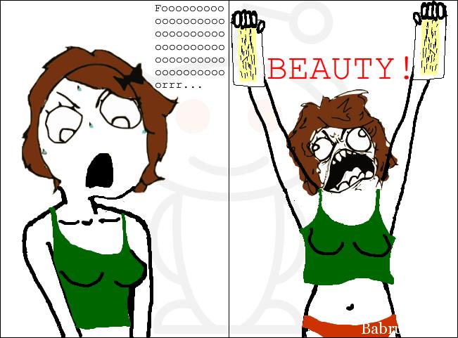 как можно удалить волос