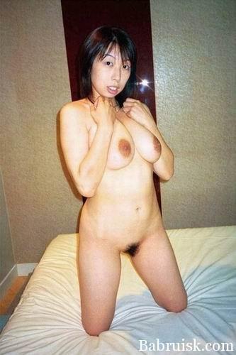 Порно с китая