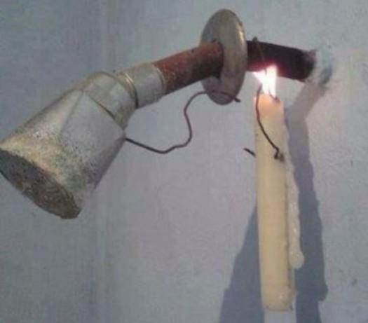 hot_water