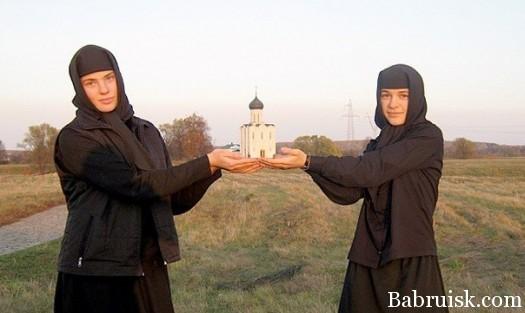 православные чудеса