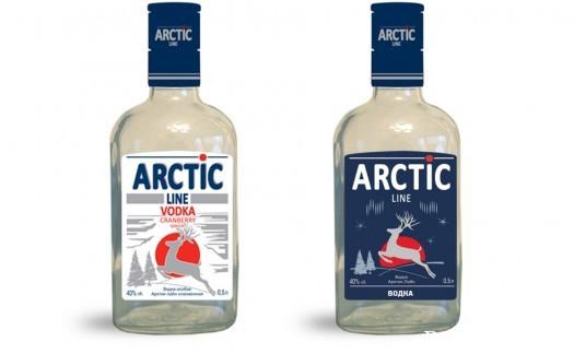 design_arctic_labels