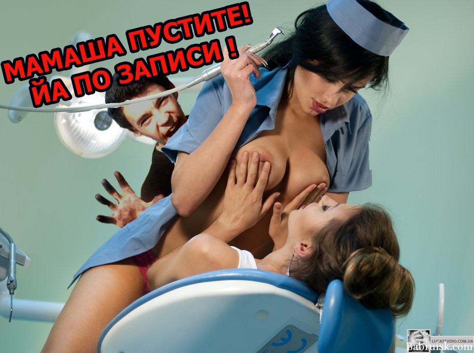 lg_21881991_Krepkii_oreshek