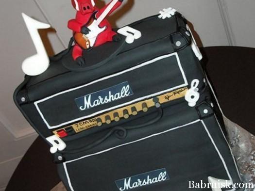 marshall-jcm800-stack-cake-640-80