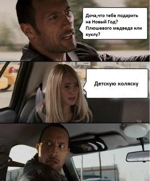 Сурпризы4