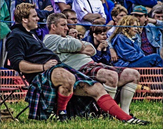 был ветер шотландия картинки смешные желании затмить