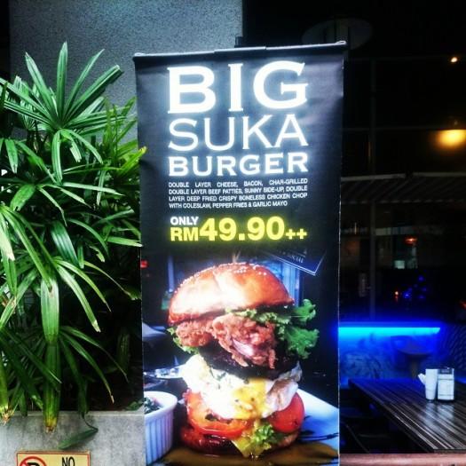 suka_burger