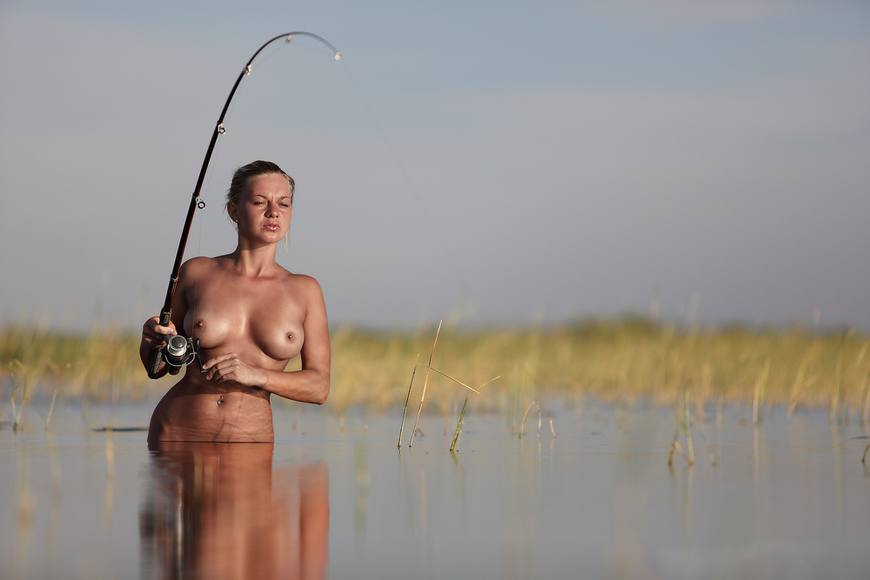 get-nudebass-fishing-uniform