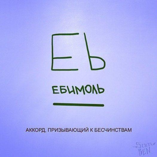 ebimol