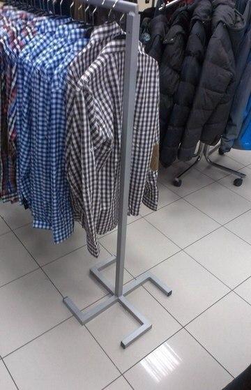 нацистские рубахи