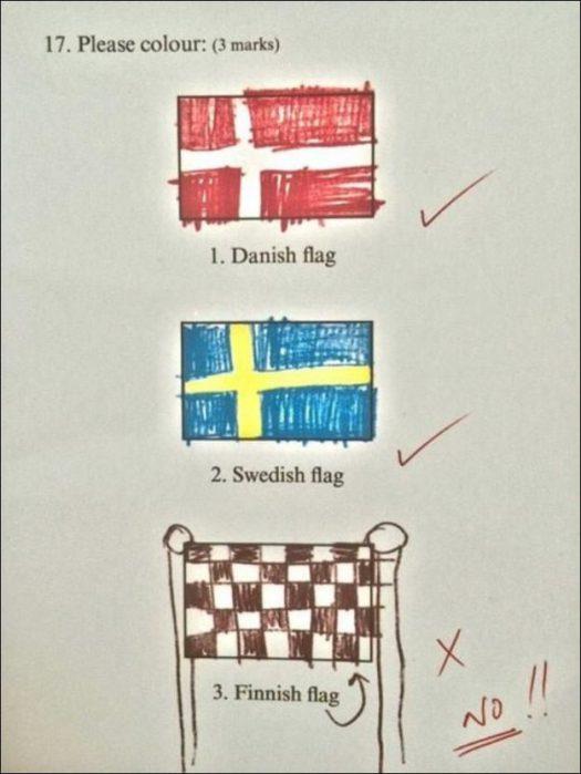 finnish_flag