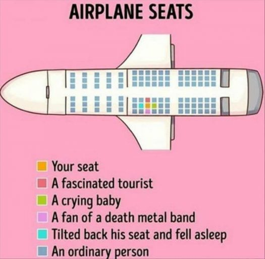 death_metal_plane